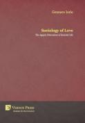 Sociology of Love