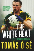 The White Heat