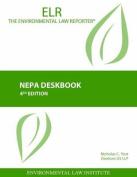 NEPA Deskbook
