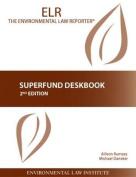 Superfund Deskbook