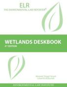 Wetlands Deskbook