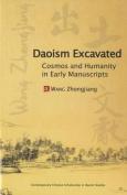 Daoism Excavated