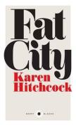 Short Black 2: Fat City