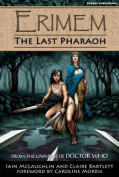 Erimem: The Last Pharaoh: 1