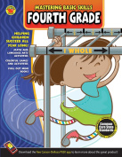 Mastering Basic Skills® Fourth Grade Activity Book