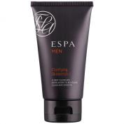 ESPA Men's Clarifying Skinscrub 70ml