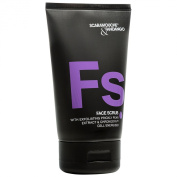 Scaramouche and Fandango Face Scrub 100ml