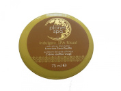Avon Indulgent SPA Ritual Luxurious Facial Souffle with African Shea Butter
