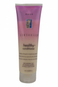 Sensories Healthy Conditioner from Rusk [250ml]