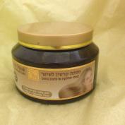Health and Beauty Dead Sea Minerals - Masque traitant pour cheveux à la kératine - 250 ml