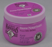 Le Petit Marseillais Body cream with chamomile essential oil fig milk 250ml