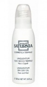 Terme di Saturnia UNGUENTUM SPA DRY OIL - Face and Hair 100ml