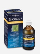 Biokap Hair Tonic Strengthener Fall