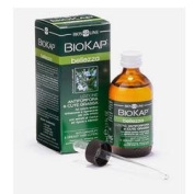 Biokap Hair Tonic Dandruff And Oily Skin 50 ml