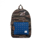 Herschel Settlement, Unisex-Adult Backpack Handbags