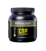 CNP Pro BCAA Burst - 60 Servings - Pineapple Flavour
