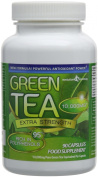 Evolution Slimming 10000mg Green Tea - Pack of 90 Capsules