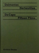 Da Capo: Fifteen Films