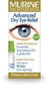 Murine Advanced Dry Eye Relief