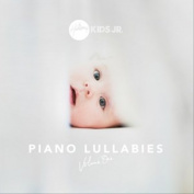 Piano Lullabies, Vol. 1
