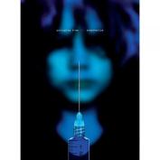 Porcupine Tree: Anesthetize [Region B] [Blu-ray]
