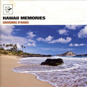 Hawa?: Souvenirs D'Hawa? [Hawaii