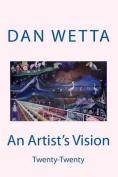 An Artist's Vision