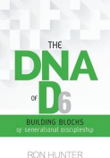 The DNA of D6
