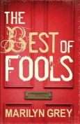 The Best of Fools