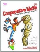 Cooperative Math