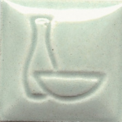 Duncan Envision Glazes - IN 1018 - Celadon - Pint