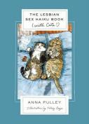 The Lesbian Sex Haiku Book