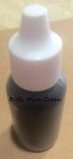 .1480ml Melt & Pour Mica Green Liquid Glycerin 30ml Pale Hue Cp Hp Lotion Dye Colourant