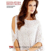 Filatura Di Crosa Pattern Book Spring Summer Collection 2012