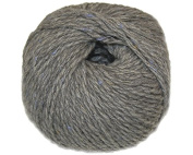 Milford Yarn - Colour 27