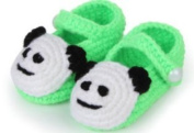 panda shoes-car octopus pendant small craft Brand new/ small kids girls only/Grand east Wool weave Animals-toys PLUSH birthday party gift CUTE-0788 LOVELY