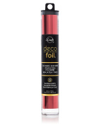 Therm O Web Deco Foil, Red
