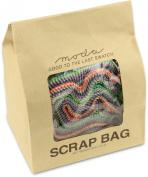 Moda SCRAP BAG Assortment Fabric Quilting Strips 0.2kg.