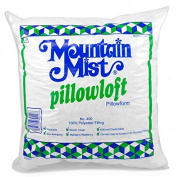Mountain Mist Pillowloft Pillow Form - 30cm x 30cm
