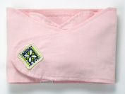 Swaddle Strap NEW