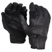 Liberty Mountain Rappel Glove