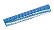Weaver Leather Plastic Animal Comb