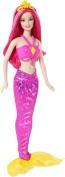 Barbie Fairytale Mermaid Barbie Doll