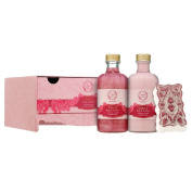 Fresh Line Cybele Coffret Set