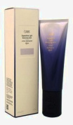 Oribe Supershine Light Moisturising Cream 150ml
