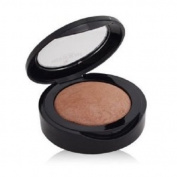 Deborah Milano Hi Tech Blush, Long Lasting Natural Colour 3.6g 52