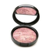 LAURA GELLER Blush N Brighten .950ml - Berry