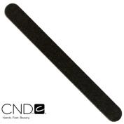 CND Creative Nail File For Acrylic & Shellac Nails - Hot Shot File