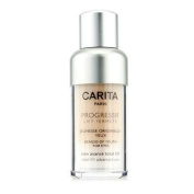 Carita Progressif Genesis of Youth for Eyes - 15 ml