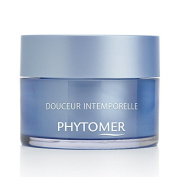 Phytomer Douceur Intemporelle 50 ml
